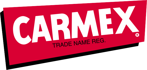 Carmex_Logo png