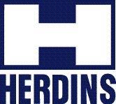 HerdinsPMS