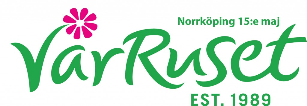 banner norrkoping