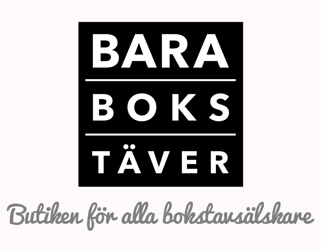 bb-logo-text