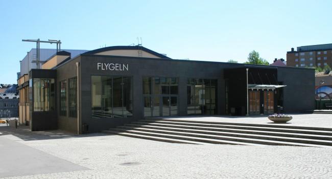 flygeln-e1302542581704-650x350