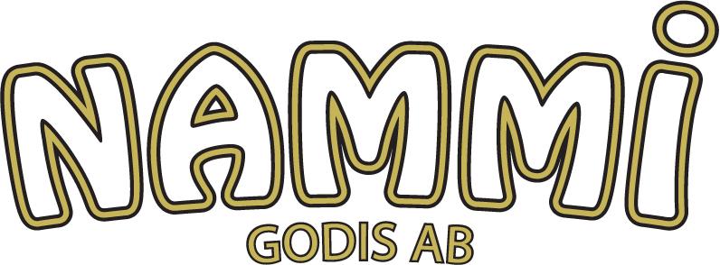 nammi_logo2