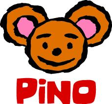 pino-logga