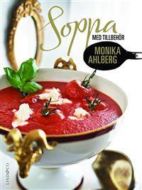 soppa-med-tillbehor