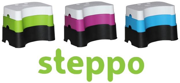 steppo-min_00000