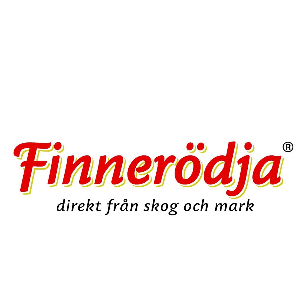 HEMSIDA-Finnerodja