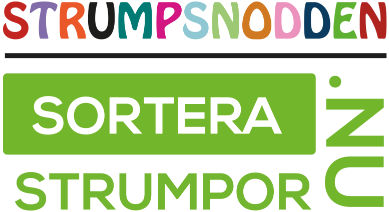 logo-strumpsnodden