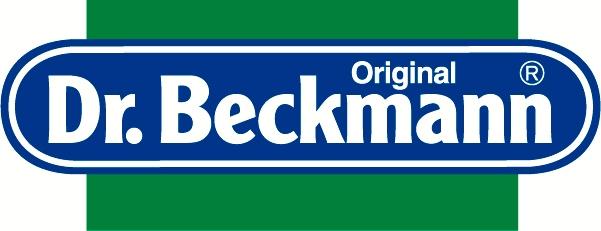 Beckmann-Dachmarke