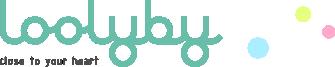 LB-logo new
