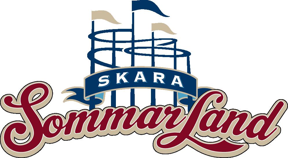 SkaraSommarland_rgb