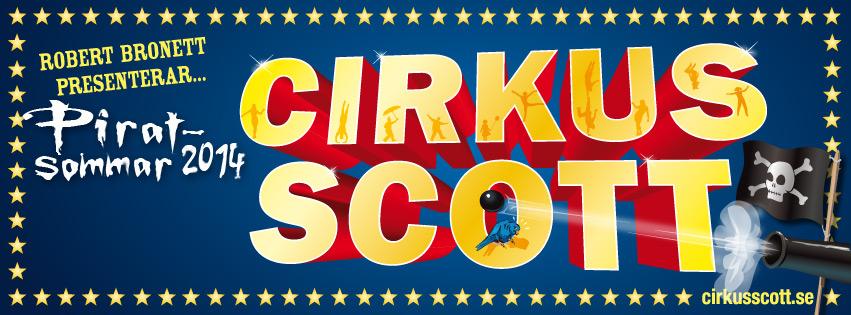 scott2014_facebook-visning