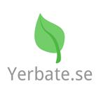 yerbate